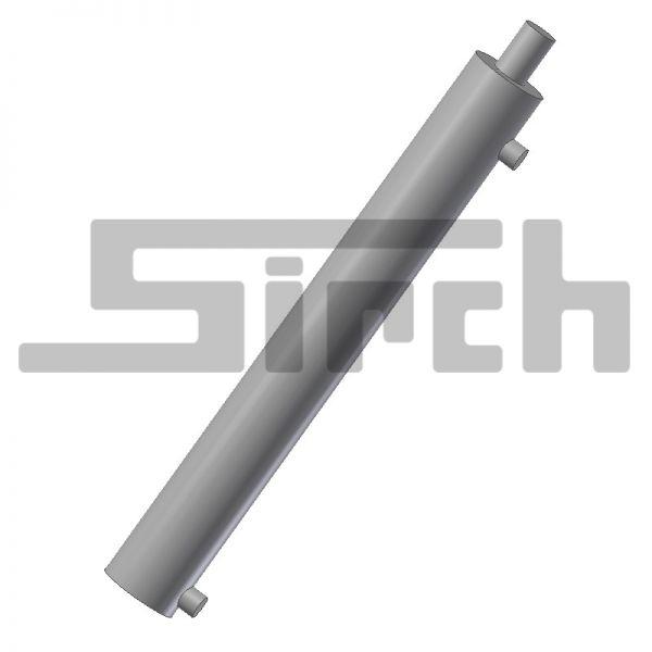 Hydraulik-Zylinder 70/35/500 Art.Nr. 23051
