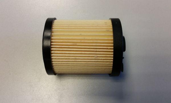 Filterelement (Nold) 25 µm f. MPF 100 MF1002P25NB Art.Nr. 24229