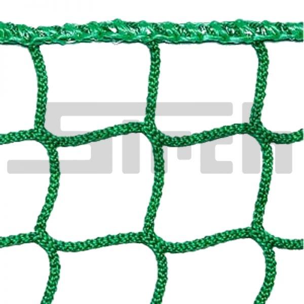 Netz für Abrollcontainer MW 45 6x3,5 m Art.Nr. 11791