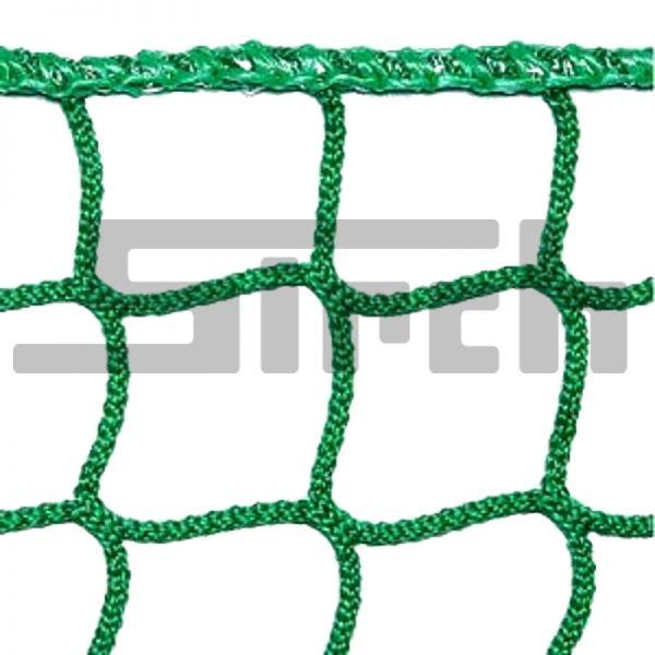 Netz für Absetzmulden MW 45 5x3,0 m Art.Nr. 22332